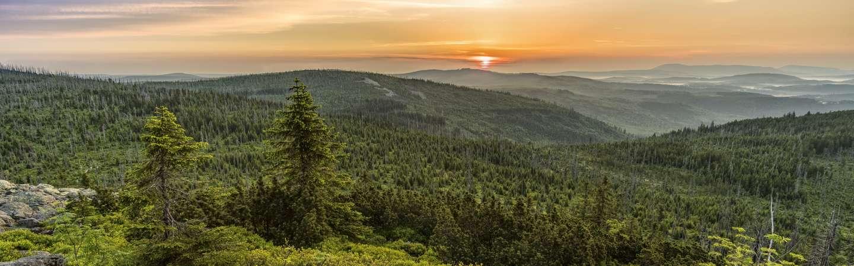 Bayerischer Wald Freizeitspaß neu